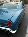 1967 Rambler Rebel SST hardtop 2014-AMO-NC-c.jpg