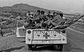 1969 - làng tị nạn người Thượng (9680602234).jpg