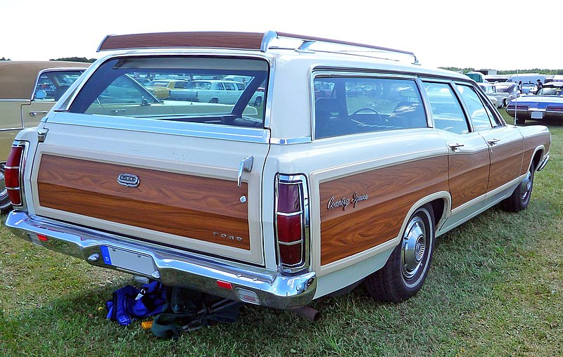 search results ford wood panel station wagon for autos weblog. Black Bedroom Furniture Sets. Home Design Ideas