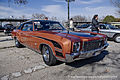 1970-72 Chevrolet Monte Carlo (6962602711).jpg