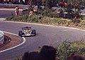 1972 French Grand Prix Fittipaldi (5226234950).jpg