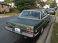 1972 Mercedes rear view.jpg