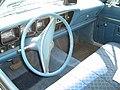 1975 AMC Matador sedan blue i.jpg