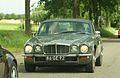 1975 Jaguar XJ6 Coupé 4.2 Series II (7426720352).jpg