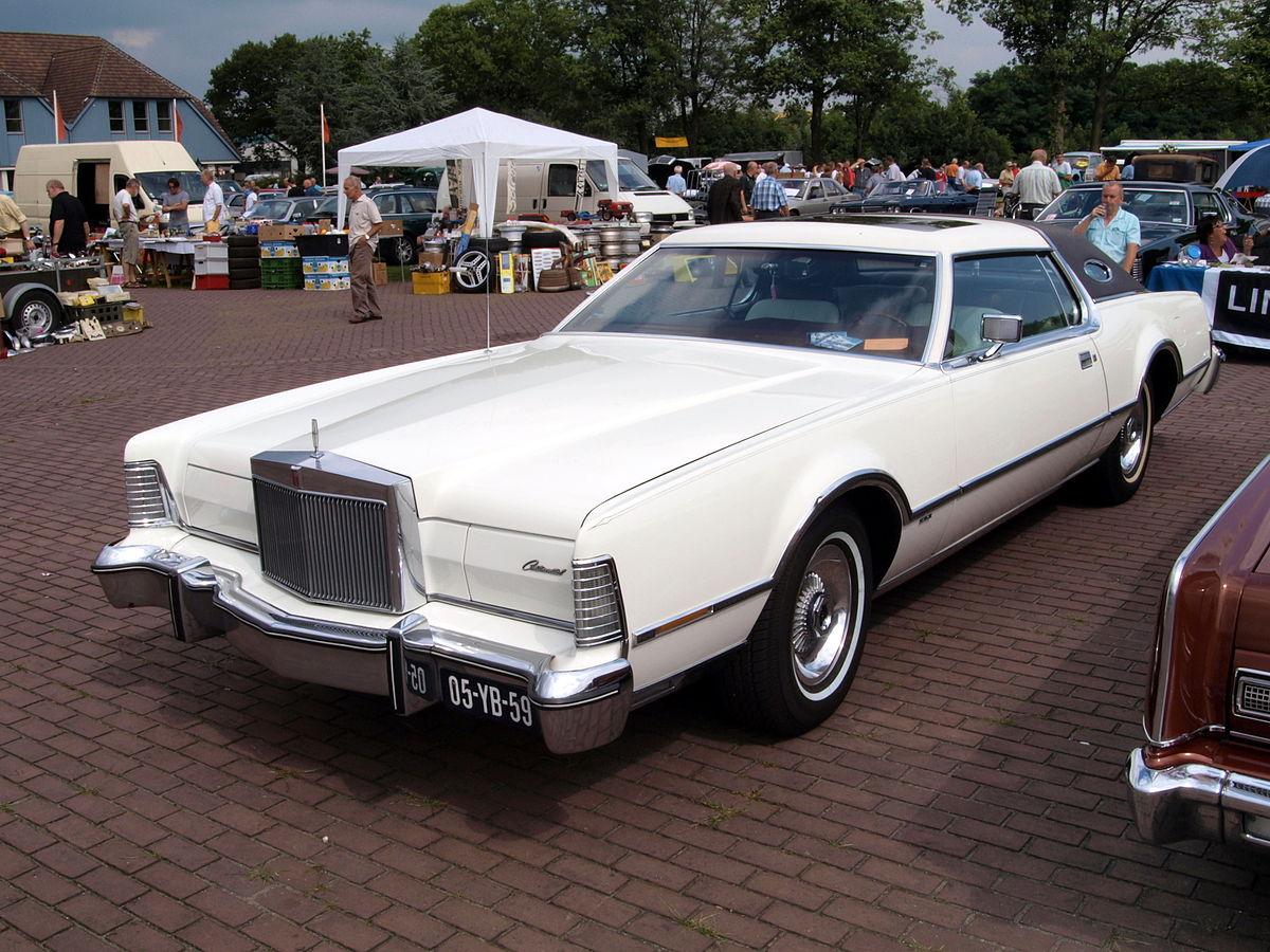 Classic Car Dealership Colorado Springs