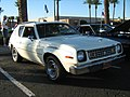 1977 Gremlin white azfr.jpg