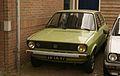1977 Volkswagen Polo (9042889996).jpg