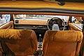 1978 Chrysler Horizon GL (1).jpg