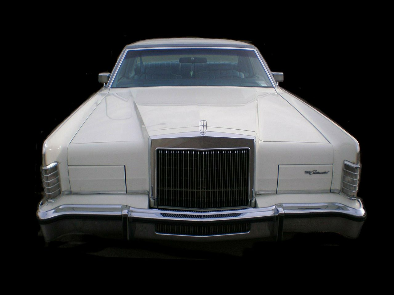 file 1978 lincoln continental coupe 17 3094451735 jpg wikimedia commons. Black Bedroom Furniture Sets. Home Design Ideas