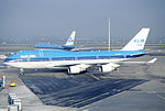 197bd - KLM Boeing 747-406 (M), PH-BFF@AMS,30.11.2002 - Flickr - Aero Icarus.jpg