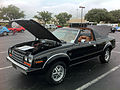 1981 AMC Eagle Sundancer 4WD convertible 2014-AMO-NC-b.jpg