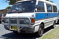 1984 Ford Econovan Maxi van (2009-02-05).jpg