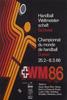 1986 World Cup Handball Poster.png