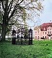 19870513405NR Ivenack Schloß Altersheim.jpg
