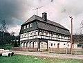19880410315NR Wehrsdorf (Sohland Spree) Lessingstraße 35.jpg