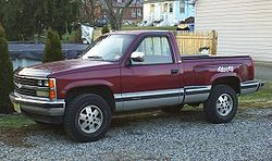 1988chevtruck.jpg