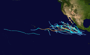 1990 Pacific hurricane season summary.png