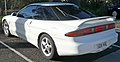 1994-1996 Ford Probe liftback 01.jpg