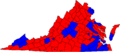 1994 virginia senate election map.png