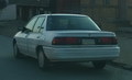 1995 Mercury Tracer.png