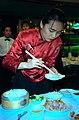 1996 -251-12A Beijing Peking Duck (5069079030).jpg