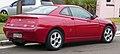 1998-2003 Alfa Romeo GTV Twin Spark coupe 02.jpg