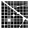 19 0809 Ü1 MaikeSpringer schwarzplan.JPG