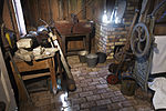 19th century toolshed, Auckland - 0855.jpg