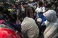 1DMx Represión en San Lázaro (8239441261).jpg