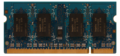 1GB DDR2 SO-DIMM.png