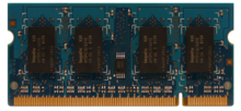 DDR2 SDRAM - Wikipedia