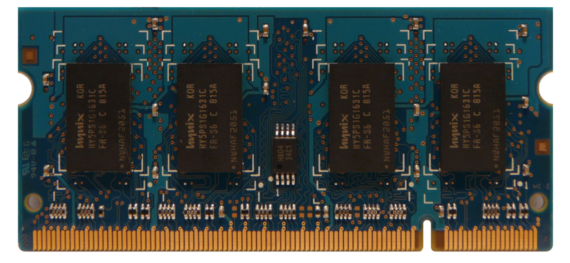 File:1GB DDR2 SO-DIMM.png