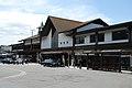 1 Chome Komachi, Kamakura-shi, Kanagawa-ken 248-0006, Japan - panoramio.jpg