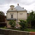 1 Kotliarevskoho Street, Lviv (02).jpg