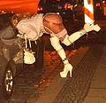 1bergner-prostitute.jpg