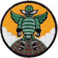 1st Strategic Support Squadron - Emblem.png