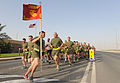 1st TSC makes trails in Kuwait 140621-A-XN199-013.jpg