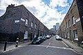 2-18, Whittlesey Street Se1 02.jpg