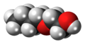 2-Butoxyethanol-3D-spacefill.png