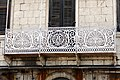 2.1.17 Dubrovnik 2 Morning in Gruz and Babin Kuk 18 (32019049256).jpg