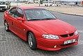 2000-2001 Chevrolet Lumina SS 01.jpg