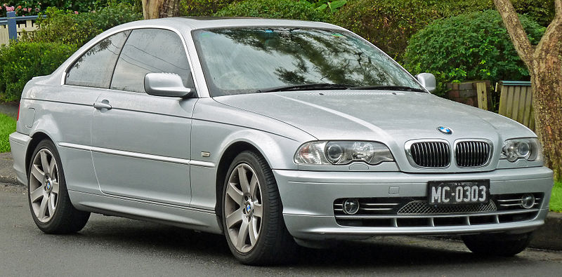 file 2000 2003 bmw 330ci e46 coupe 2011 07 17 wikimedia commons. Black Bedroom Furniture Sets. Home Design Ideas