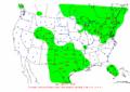 2002-11-02 24-hr Precipitation Map NOAA.png