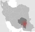 2003 Bam earthquake.png