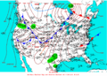 2004-06-08 Surface Weather Map NOAA.png