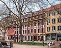 20040422360DR Dresden-Innere Neustadt Hauptstraße 17-19.jpg