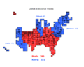 2004 Electoral Vote Cartogram.png