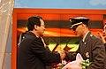 2005년 4월 29일 서울특별시 영등포구 KBS 본관 공개홀 제10회 KBS 119상 시상식DSC 0020 (2).JPG