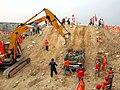 2006年深圳城市越野赛6 - panoramio.jpg
