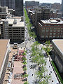 2006-04-23 - 16th Street Mall from D&F Tower.jpg